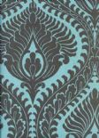 New Art Flame Wallpaper 38 65 33 386533 By Casamance